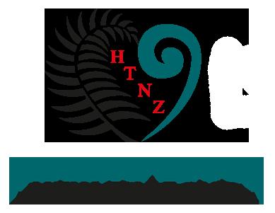 Healing Touch NZ